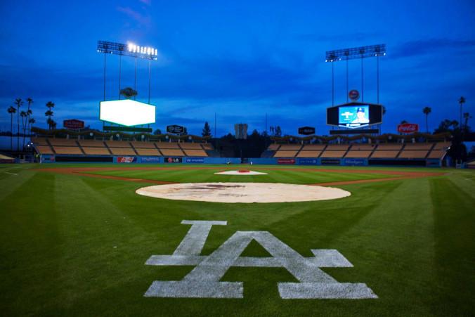 Dodger-Stadium-6