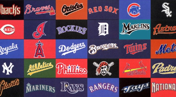 mlb_team__logos__version_3_small_-672x372