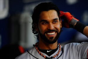 angel_pagan_15
