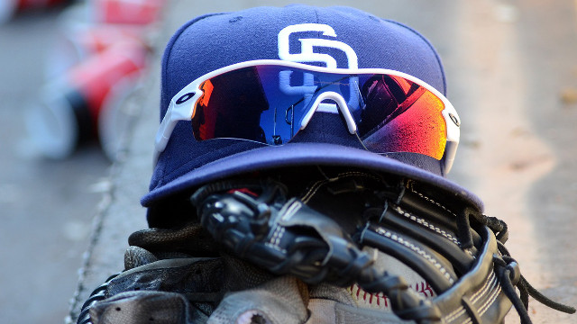 5-Biggest-Padres-Questions-Heading-For-Spring