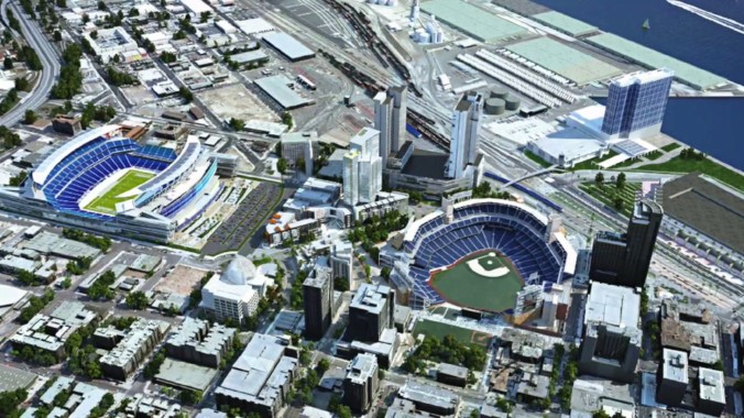 charger-stadium-proposal-east-village