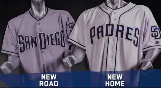 sd-sp-padres-uniforms-twitter-reaction-20161122