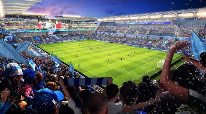 san-diego-stadium-rendering_0