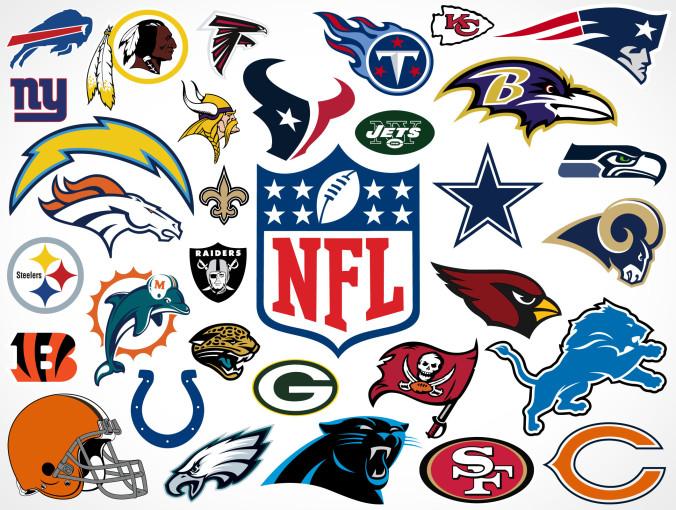8ae17bff308630a65b0a197a7d47f69d_nfl-team-logos-sportissue-nfl-teams-clipart_2122-1600-1