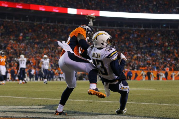 Chi-chargers-broncos-nfl-20131212-001-676x451