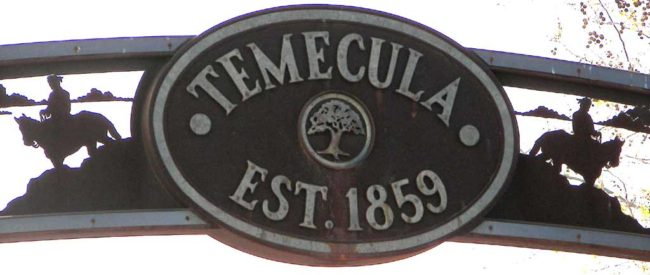 The Temecula Episode – TKF Pod #111