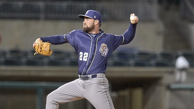 Sd-sp-logan-allen-seven-shutout-innings-missions-20180430